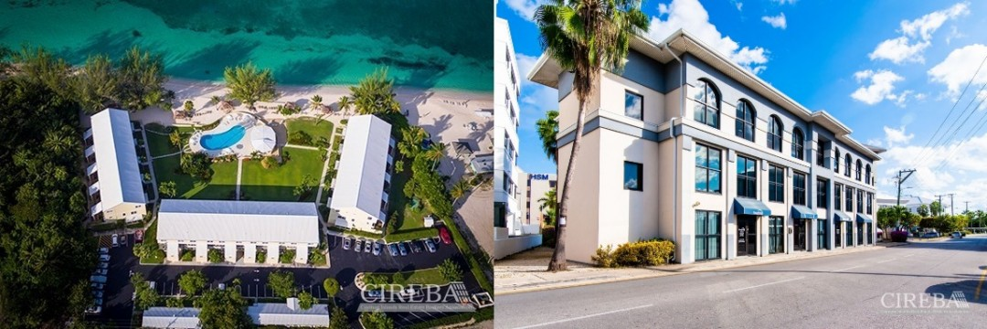 Why List Your Rental Property with a CIREBA Agent?