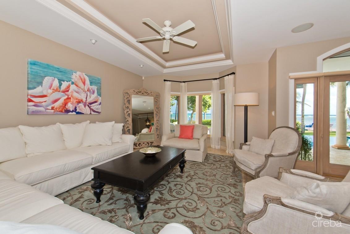 Luxury Beachfront Home For Quarantine Stays - Image 7