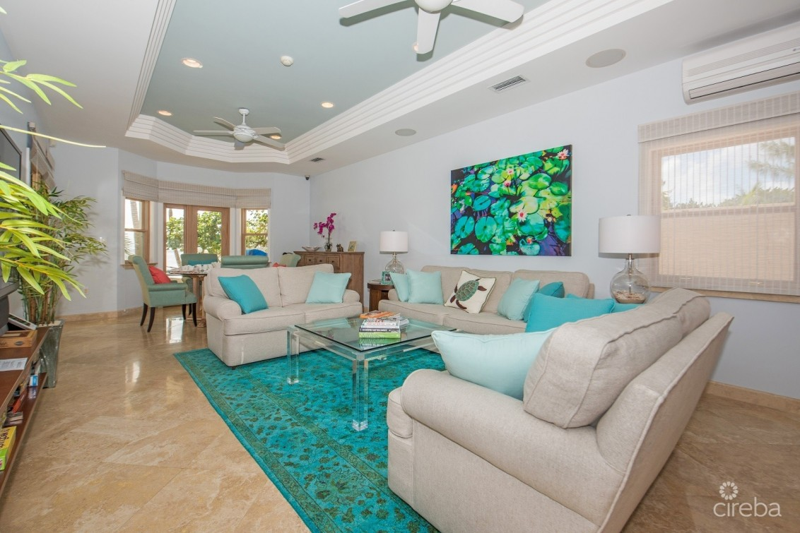 Luxury Beachfront Home For Quarantine Stays - Image 8