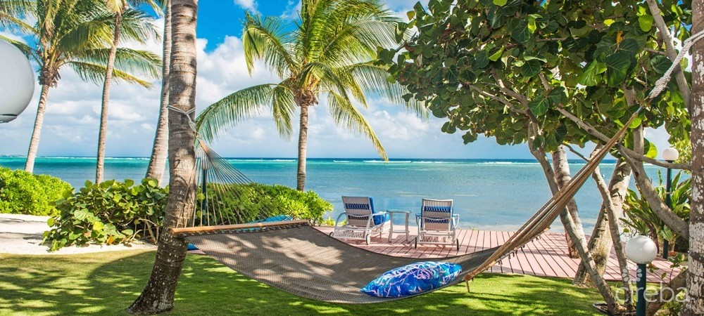 Luxury Beachfront Home For Quarantine Stays - Image 15
