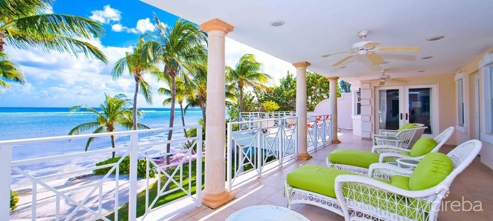 Luxury Beachfront Home For Quarantine Stays - Image 14