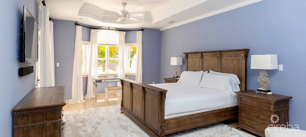 Luxury Beachfront Home For Quarantine Stays - Image 12