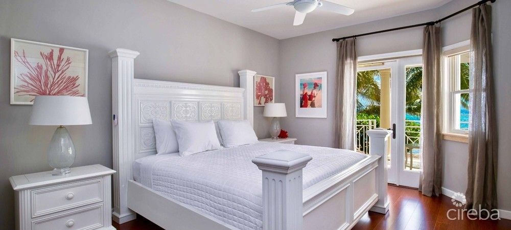 Luxury Beachfront Home For Quarantine Stays - Image 11