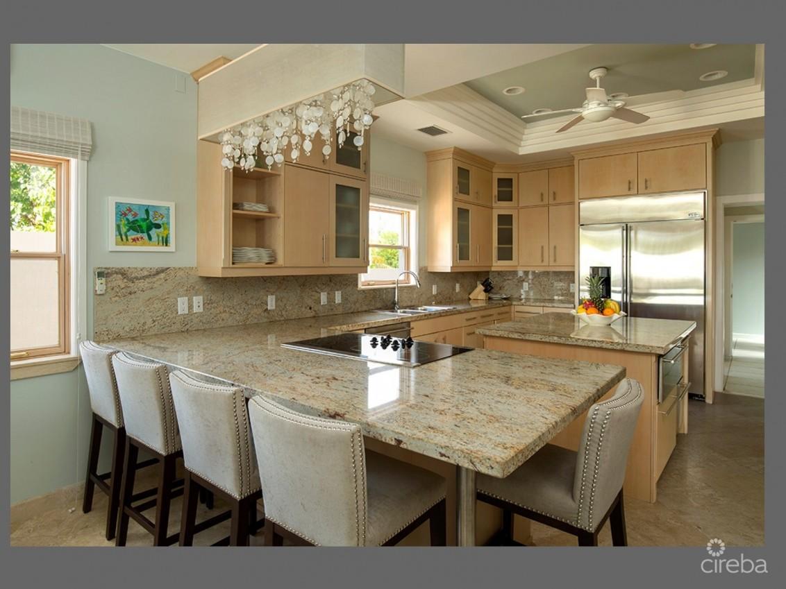 Luxury Beachfront Home For Quarantine Stays - Image 9