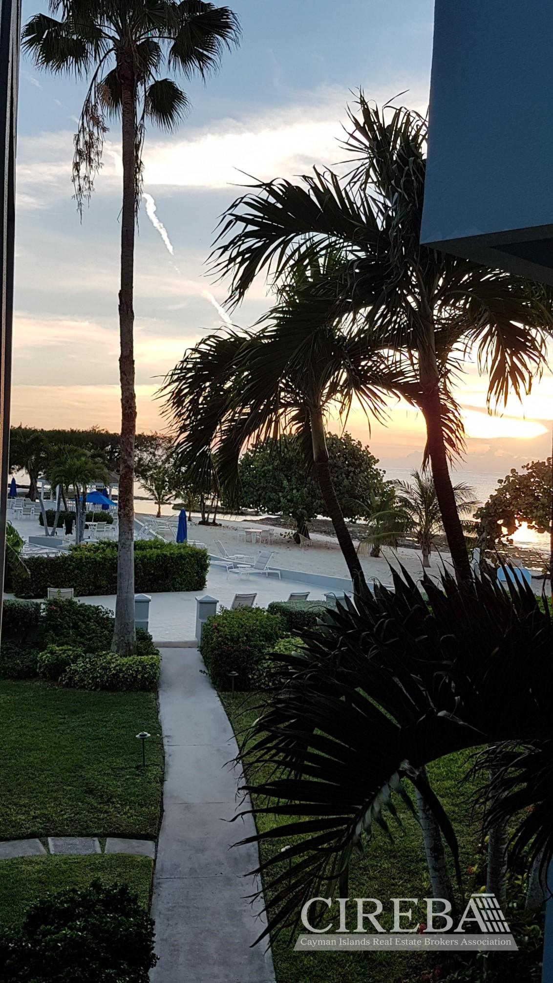 The Grand View, Seven Mile Beach - Image 3