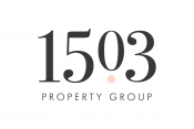 1503 PROPERTY GROUP LTD