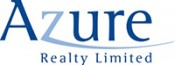 AZURE REALTY LTD