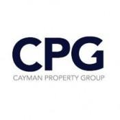 CAYMAN PROPERTY GROUP