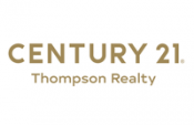 CENTURY 21 THOMPSON REALTY
