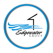 EDGEWATER PROPERTIES LTD.