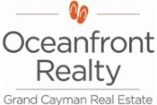 OCEANFRONT REALTY LTD