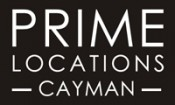 PRIME LOCATIONS CAYMAN LTD