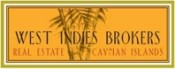 WEST INDIES BROKERS