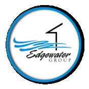 EDGEWATER PROPERTIES LTD.