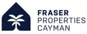 FRASER PROPERTIES CAYMAN LTD