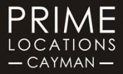 PRIME LOCATIONS CAYMAN LTD