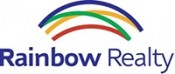 RAINBOW REALTY LTD.