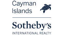 CAYMAN ISLANDS SOTHEBY'S INT'L REALTY