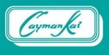 CAYMAN KAI DEVELOPMENT