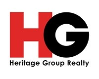 HERITAGE GROUP REALTY
