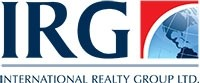 INTERNATIONAL REALTY GROUP