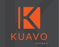 KUAVO LIMITED