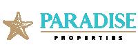 PARADISE PROPERTIES CAYMAN