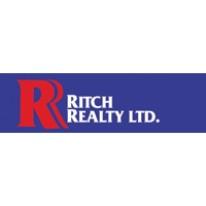 RITCH REALTY LTD.