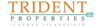 TRIDENT PROPERTIES (CAYMAN ISLANDS) LTD