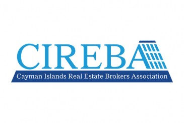 Does the property multiple listing system in the Cayman Islands offer any advantage?
