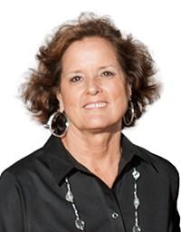 Jeanette Totten - President of CIREBA